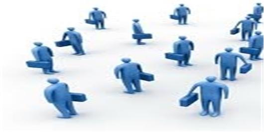 نوآوری باز و مشارکت ذی نفعان (مزایا و مخاطرات)
