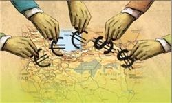 بررسی تأثیر پسانداز بر سرمایهگذاری در کشورهای منتخب درحال توسعه و توسعهیافته