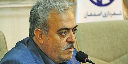 اصفهان در برابر زلزله دوام نمیآورد/ شهرداری در اجرای پروژه رینگ چهارم دست تنهاست