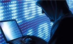 اتهام آمریکا به یک ایرانی درباره هک سریال بازی تاج و تخت