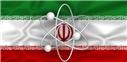 اليوم الوطني للتقنية النووية مزيد من التقدم والإنجازات