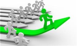 ارائۀ مدل مزیت رقابتی شرکت های مشاورۀ مدیریت براساس نظریۀ قابلیت های پویا
