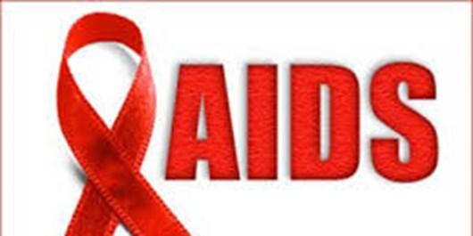 فعاليت 70 مرکز تست «HIV» در همدان