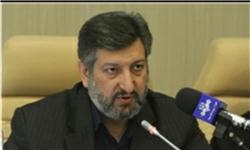 آیین نکوداشت شهدای رسانه در شیراز برپا میشود