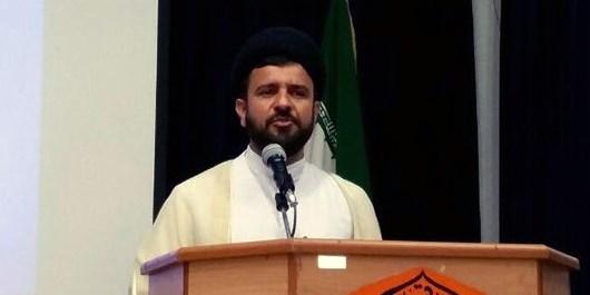 رزمایش بسیجیان اقتدار لشکر اسلام را به رخ جبهه کفر کشید