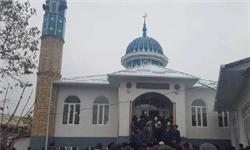 شهروندان قرقیز در مواجهه با تبلیغات افراطگرایان آگاهتر شدهاند