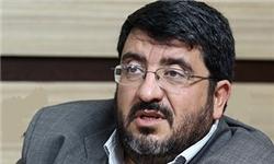 آمریکا به دنبال گرفتن امتیازهای بیشتر از ایران است/ نشان دهیم تحملمان در موضوع هستهای بالا نیست