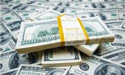 کاهش نرخ ارز به زیر ۷ هزار تومان با توسعه بازار ثانویه/ پاسخ به مخالفان بازار ثانویه