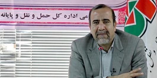 استقرار 100 اکیپ راهداری در محورهای مواصلاتی استان اصفهان/تسهیلات 300 میلیون تومانی جهت احداث مجتمع خدماتی رفاهی