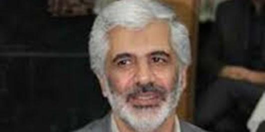 انعقاد 6 قرارداد برای صادرات با اقلیم کردستان عراق