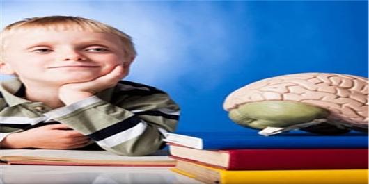 نقش کیفیت زندگی در مدرسه و خودپندارة تحصیلی در اشتیاق تحصیلی در دانش آموزان پایة پنجم و ششم ابتدایی