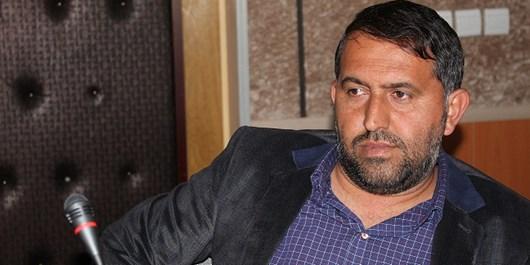برگزاری ششمین دوره مسابقات کشتی آزاد جام سرداران و 43 شهید ازباران در فریدونکنار