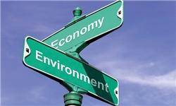 دام اجلاس تغییرات اقلیمی پاریس برای اقتصاد کشورهای صاحب ذخایر انرژی فسیلی