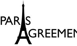 امیدوارم روحانی به مکرون درباره موافقتنامه پاریس تعهدی ندهد/ موافقتنامه پاریس ارتباطی به آلودگی هوا ندارد
