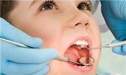 لزوم انجام معاینه دهان و دندان در سن 7 سالگی