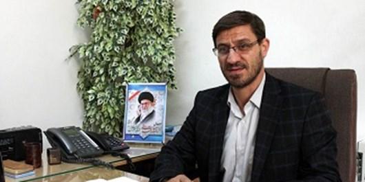 586 نفر از آزادگان زنجانی هستند/ اجرای طرح پایش سلامت به مناسبت سالروز بازگشت آزادگان به میهن
