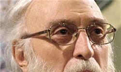 درآمدی انتقادی بر هرمنوتیک روشنفکری دینی