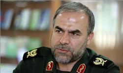 آمریکا منتظر عواقب حملهاش به سوریه باشد/ دست جبهه مقاومت برای پاسخ به این اقدامات آمریکا و متحدانش بازتر شد