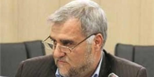 برگزاری مسابقات ملی دومینو در زنجان برنامهریزی میشود
