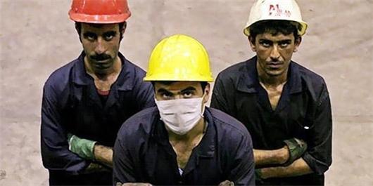 افزایش مناطق آزاد به همه کارگران کشور آسیب میزند/ در حق کارگران مناطقآزاد اجحاف شده است