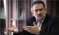فعالیت جمنا برای انتخابات 1400/ وعدههای دولت در ایجاد اشتغال خیالی است/ عبور از خط قرمز و رقیبهراسی دلیل پیروزی روحانی در انتخابات