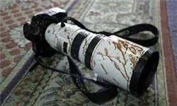 ضرب و شتم خبرنگار و عکاس خبرگزاری فارس همدان