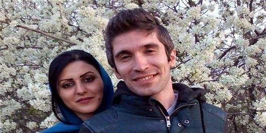 آرش صادقی؛ فعال حقوقبشر یا همکار منافقین؟/ هشتگسواری وطنیهای بیاطلاع روی موج ضد انقلاب