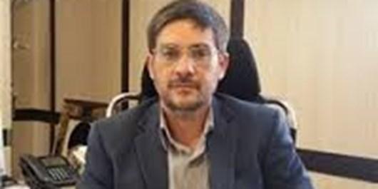 14 هزار و 300 ویزا برای زائران اربعین در زنجان صادر شده است