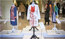 نیازمند محتوا در عرصه تولید پوشاک هستیم/ پلهای ارتباطی میان تولیدکنندگان و طراحان ایجاد شود