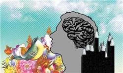 بررسی نقش دینداری در کاهش رفتارهای غیرمدنی سازمانی کارکنان دانشگاه