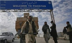 پاکستان تودی: ورود پاکستانیها بدون پاسپورت به افغانستان ممنوع شد