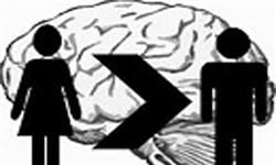 مطالعه کیفی از نحوه درک و تصور کنشگران از مصادیق تحقیر اجتماعی