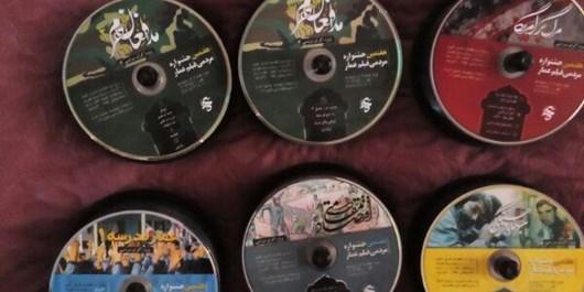 راهیابی 18 فیلم از همدان به بخش مسابقه جشنواره عمار/اکران عمومی هنوز قطعی نیست