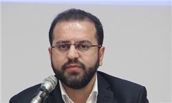 انتظار پیشبرد وعدههای وزیر در بخش مسکن/ معاملات مسکن تهران در دی و بهمن ماه رونق گرفت