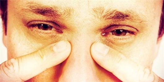 آبریزش بینی و گرفتگی بینی، مهمترین علامت «سینوزیت»/ چرایی ایجاد سینوزیت و راههای درمان آن