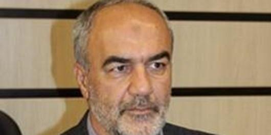 اجرای طرح  «ضیافت علوی» به مناسبت دهه ولایت در زنجان