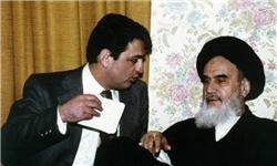ضرورت وجود انسان کامل در نظام هستی در عرفان نظری با تکیه بر آراء امام خمینی