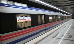 هزینه 1450 میلیارد تومانی برای مترو تبریز/ آلمانیها تراموای تبریز را راه میاندازند