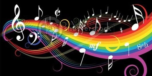 نوای  ارکستر فارابی  در همدان  طنینانداز میشود/ «وحید تاج» در همدان میخواند