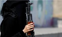 فعالیت گسترده سازمانهای اجتماعی قزاقستان برای مبارزه با افراطگرایی زنان