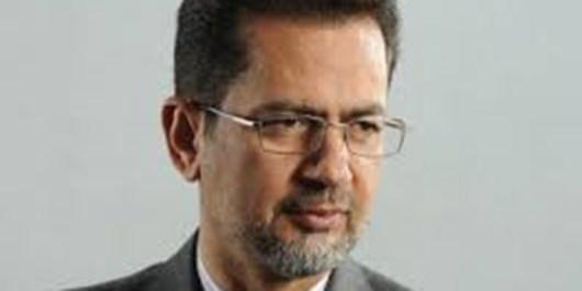 خلأ قانونی شفافسازی هزینههای انتخاباتی با لایحه دولت رفع شود