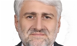 دستگاههای دولتی میتوانند 10 درصد بودجه خود را به تبریز 2018 اختصاص دهند