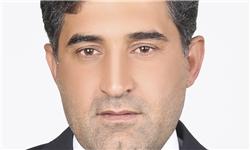 عملکرد بنیاد مسکن شهرهای زلزلهزده کرمانشاه را به «شهر ارواح» تبدیل کرده است