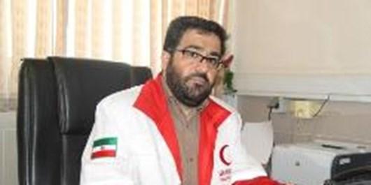 امدادرسانی 40 پزشک و پرستار به زائران و عزاداران