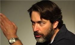 پارسا پیروزفر با «ماتریوشکا» به تماشاخانه ایرانشهر باز میگردد