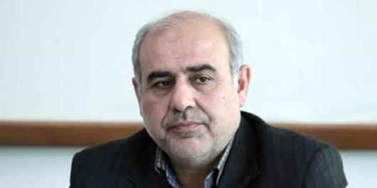 جشن پیروزی داوطلب انتخابات ریاست جمهوری در همدان  برگزار میشود