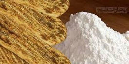 حذف کامل جوش شیرین از فرایند تولید نان در چهارمحال و بختیاری