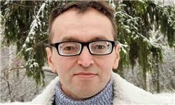 دستاوردهای احتمالی سفر قریبالوقوع «پوتین» به «دوشنبه»