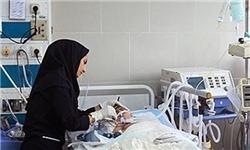 راهاندازی واحد مراقبت در منزل مستقر در بیمارستانهای قم