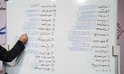 نشست کمیته رسانه جبهه مردمی نیروهای انقلاب اسلامی